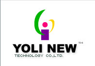 Passive Components-yoli new technology Logo
